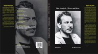 John Steinbeck : His art and Ideas